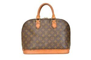 Louis-Vuitton-Monogram-Alma-Hand-Bag-M51130-YF01449