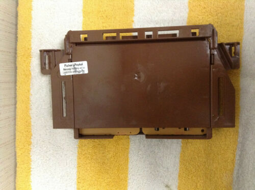 395628P FISHER PAY-KEL DRYER SENSOR MODULE  free shipping