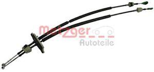 Cable-Commande-Transmission-Manuelle-pour-Fiat-Fiorino-Qubo-225-1-3-D-Multijet