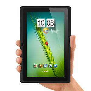 KOCASO-Quad-Core-7-034-Inch-8GB-Kids-Tablet-PC-Android-4-4-Dual-Camera-HD-WiFi-BLK