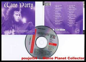 WAVE-PARTY-034-16-Titres-034-CD-1994