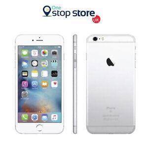 Apple-iPhone-6-S-16-Go-Smartphone-Debloque-Sans-SIM-parfait-etat