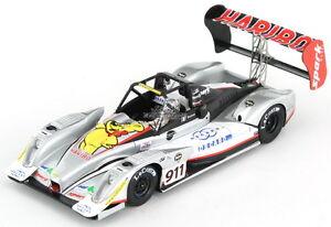 Norma-M20-Pikes-Peak-Romain-Dumas-2013-1-43-PP002