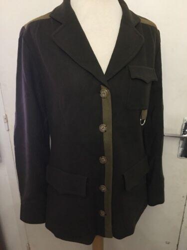 Jacket Bazar Christian Lacroix 42 Size xCwFCzYq