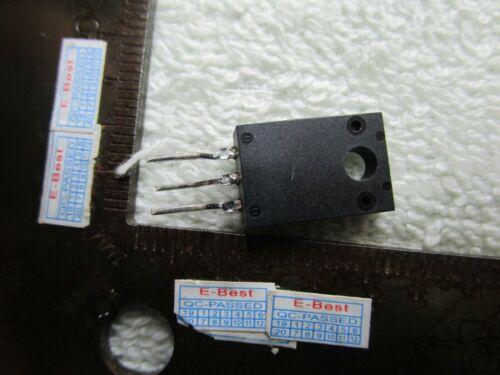 5pcs 3OF123 30FI23 30F1Z3 30F123 GT30F123 TO220F-3 Transistor