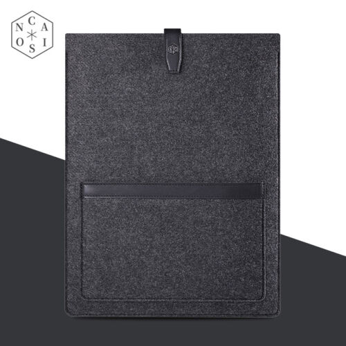 Tab S5e Laptop Notebook Sleeve Case Cover For Samsung Galaxy Book Tab S4