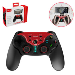 Ipega Pg 9088 Wireless Game Controller Bluetooth Gamepad For Iphone
