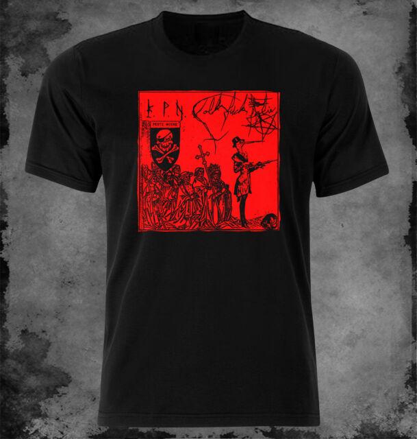 Peste Noire - Folkfuck Folie t-shirt XS - S - M - L - XL - XXL