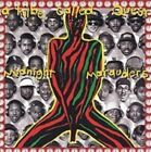 Midnight Marauders by A Tribe Called Quest (CD, Mar-1997, Jive (USA))