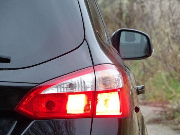 Ford Focus 1,0 SCTi 125 Trend stc. ECO billede 5