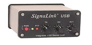 Tigertronics-SLUSB13K-SIGNALINK-USB-FOR-KENWOOD-13-PIN-DIN