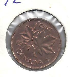 1972-Canadian-Penny