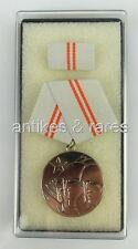 Medaille der Waffenbrüderschaft in Silber, vgl. Band I Nr. 209 d