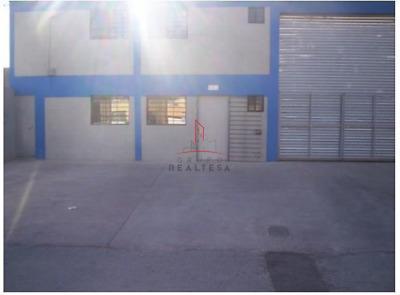 Bodega Venta Los Portales 4,150,000 Ivacha R2