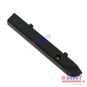 for-Lenovo-ThinkPad-Twist-S230u-Replacement-HDD-Caddy-Door-Cover-Screws-ZVOT877