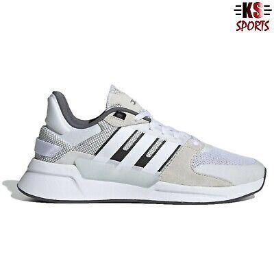 Adidas Run 90s Men's Running Shoes