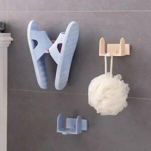 Wall-Mounted-Shoe-Storage-Rack-Slippers-Hanging-Shelf-Shoe-Organizer-Holder-6A