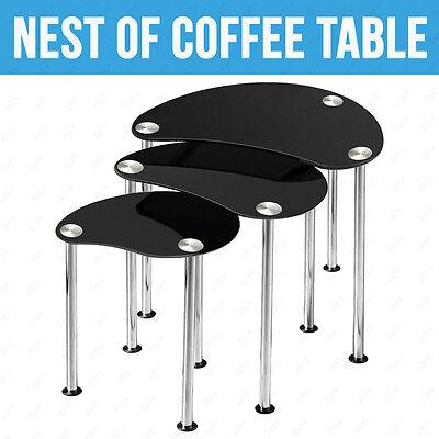 Coffee Tables Ebay