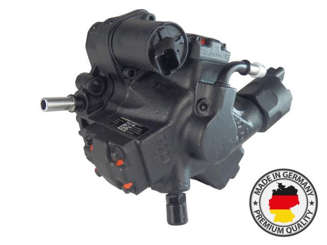 Siemens VDO 5WS40019 Common Rail Injection Pump Diesel Pump