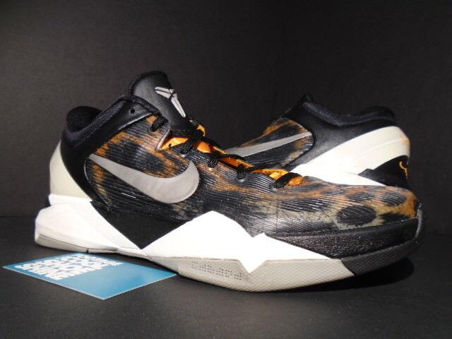Nike Air Jordan 7 VII Retro French Bleu SZ 11 ( 304775-107 )