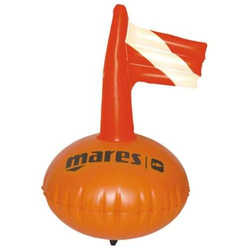 Mares buoy sphere boa gonfiabile tonda