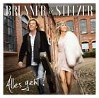Alles geht! von Brunner & Stelzer (2015)