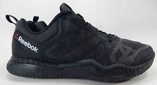 eb18b37e9d85 item 6 Reebok ZSprint Train Size US 8 M (D) EU 40.5 Men s Running Shoes  Black -Reebok ZSprint Train Size US 8 M (D) EU 40.5 Men s Running Shoes  Black