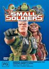 Small Soldiers (DVD, 2003)