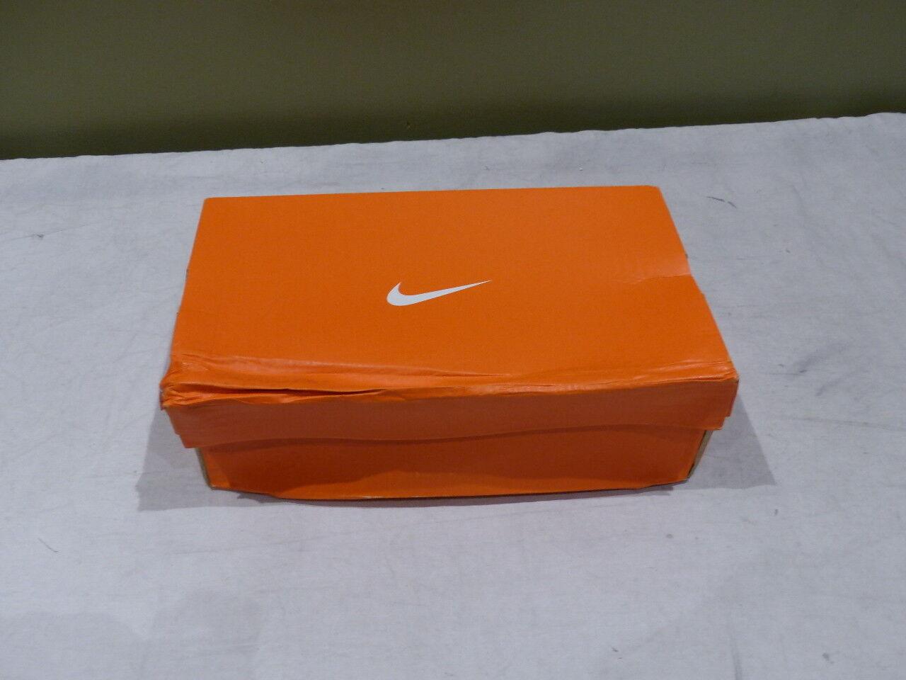 Nike air max successivi 3 1041990-70678 8,5 in scarpe da ginnastica 8,5 1041990-70678 / 40 908993 58484d