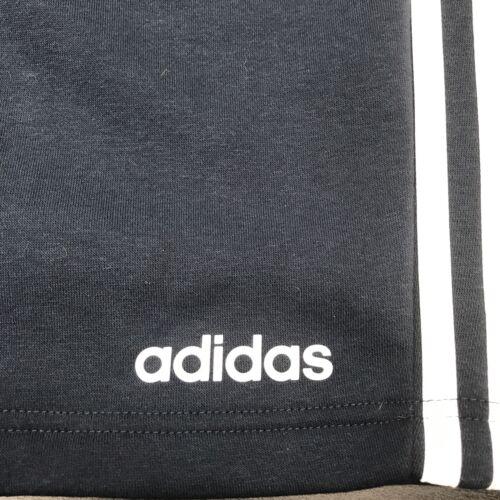 🌴💪Adidas Men's Activewear Sweatshorts Size XL Bl