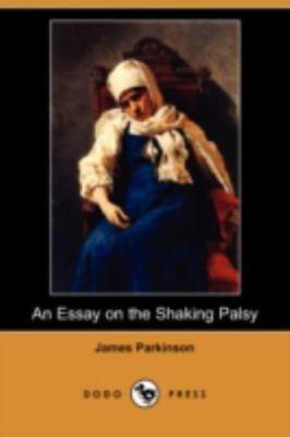 AN ESSAY ON THE SHAKING PALSY | JAMA Neurology | JAMA Network
