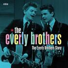The Everly Brothers Story von The Everly Brothers (2014)