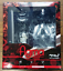 figma-Guts-Berserk-Armor-ver-Action-figure-MAX-FACTORY-Anime-From-JAPAN thumbnail 2