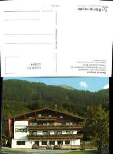 605644-Hollersbach-Gasthof-Berghof