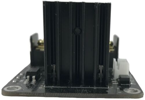 3D Printer Mosfet Heated Bed Power Module MKS Anet A8 A6 A2 /& i3 Compatible