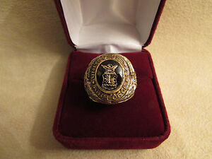 United-States-Air-Force-Gents-Ring-Electroplated