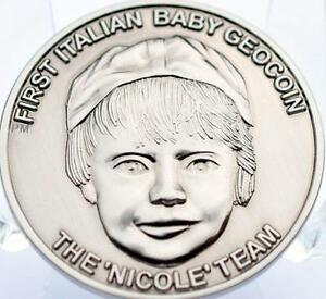 FIRST-ITALIAN-BABY-GEOCOIN-AS-A-T-NEW-TOC-73