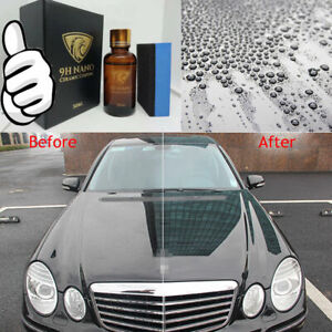 9H-Liquid-Nano-Ceramic-Car-Glass-Coating-Super-Hydrophobic-AntiScratch-Polish-SY