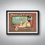 Best-Popular-Vintage-Retro-Wall-Art-Deco-Posters thumbnail 13