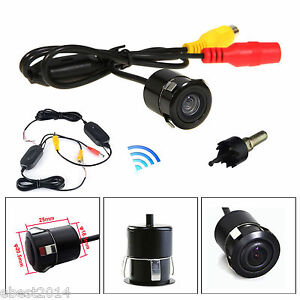 New Peak Wireless Backup Camera System 4 3quot Color LCD PKCOBU4 PKC0BU4 CT232 together with 261794861068 as well 222213447950 moreover Unicat Extreme All Wheel Drive Rvs further igotesp. on wireless backup camera