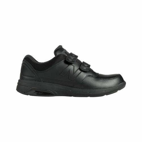 New Balance Men's   MW813H Walking Shoe