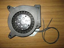 EBM-PAPST 8550A AC Fans AC TUBEAXIAL Fan