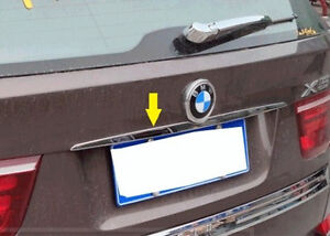 261421767289 also Replace additionally Check fluid level also Watch moreover Cambio. on 2009 bmw x5 headlight