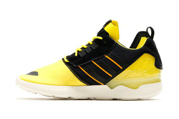adidas adidas adidas   zx 8000 stimuler b26369 hommes formateurs occasionnels | Vente Chaude