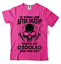 Men-039-s-Funny-T-shirt-Is-There-Life-After-Death-Gift-For-Dad-Mechanic-T-shirt thumbnail 8