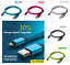 1M-2M-3M-Micro-USB-Fast-Charging-Data-Sync-Cable-cord-For-Samsung-HTC-Android-LG