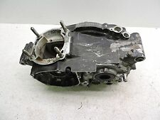 Yamaha DT400 DT 400 Enduro 1975 Engine Case Crank Case C21