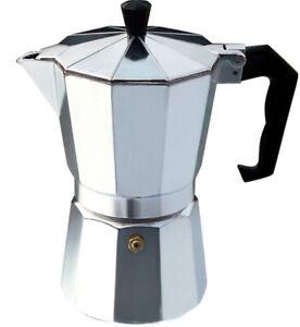 Stove-Top-Moka-Coffee-Maker-Italian-Espresso-Cafeteria-Espresso-Percolator-Pot