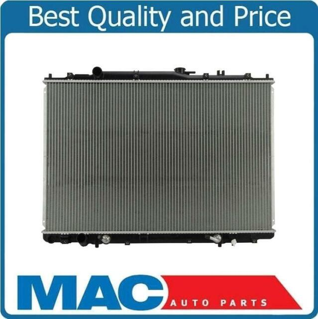 Radiator Onix OR2740 Fits For 03-06 MDX 2005 Pilot