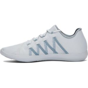 best service cfed0 b2572 Image is loading Brand-New-Under-Armour-UA-Street-Precision-Low-